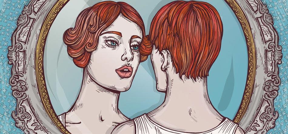 Ilustradora Egarcigu June Illustration