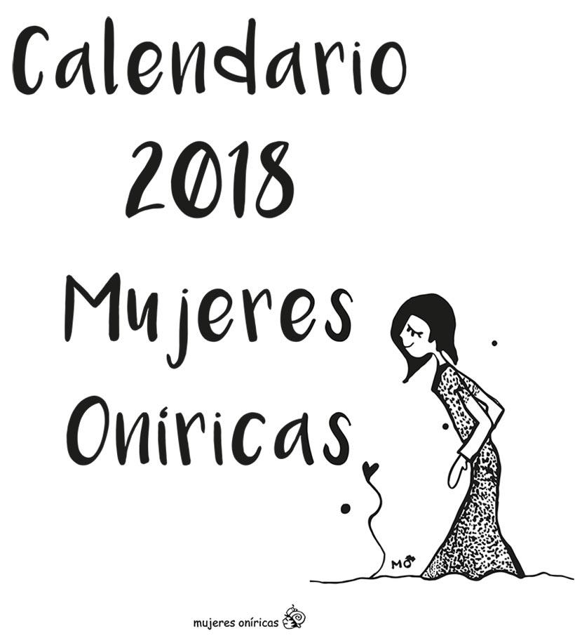 ilustradores mujeres orinicas 0