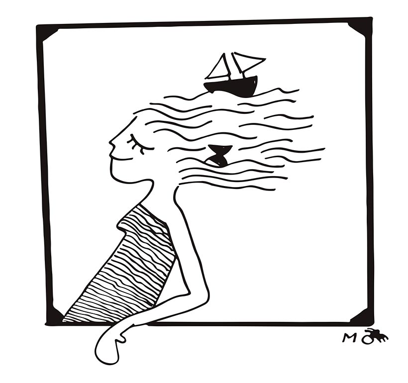 ilustradores mujeres orinicas 14