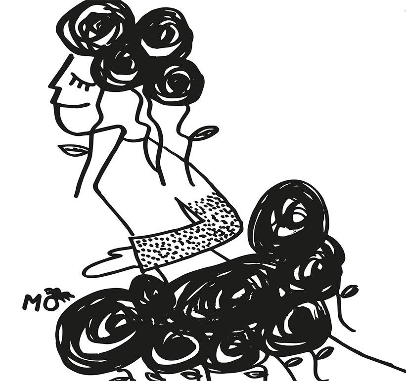 ilustradores mujeres orinicas 22