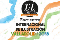 vilustrado internacional june illustration
