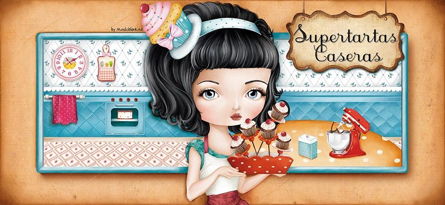 Ilustradora Noelia Diaz CABECERA
