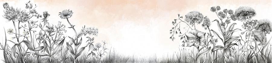 Ilustradora Noelia Diaz FLORES 2