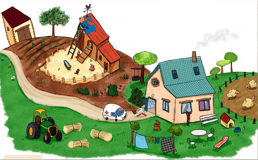 Ilustración Ana Delgado 10
