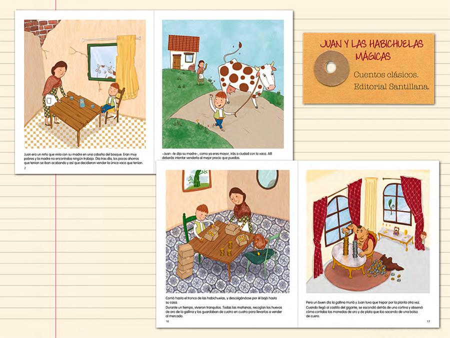 Ilustración Ana Delgado 11