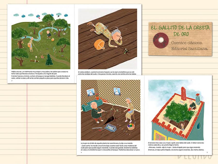 Ilustración Ana Delgado 13