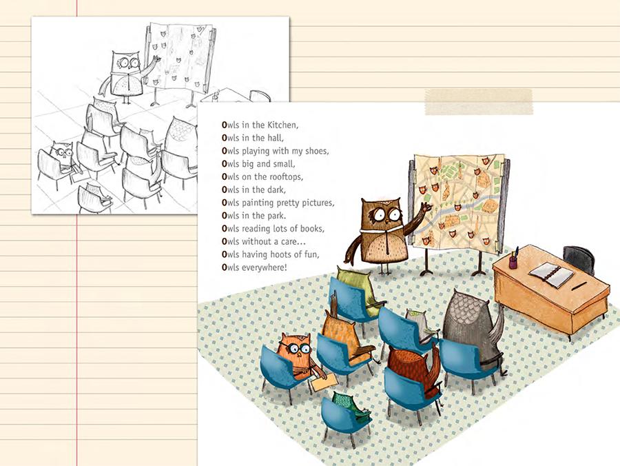 Ilustración Ana Delgado 2