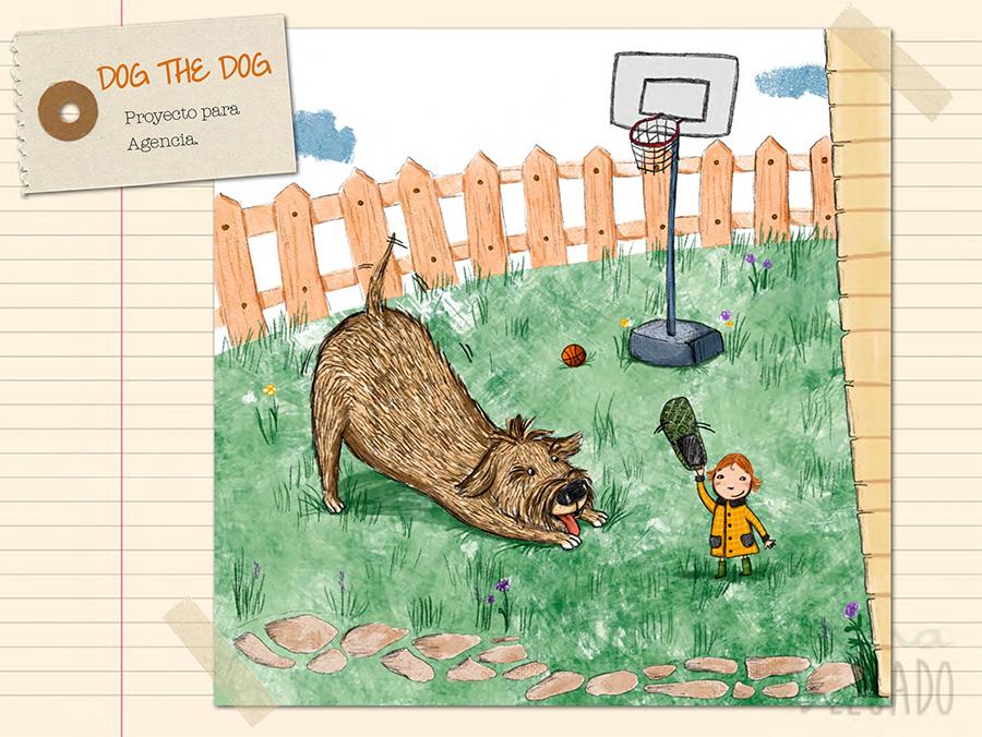 Ilustración Ana Delgado 6
