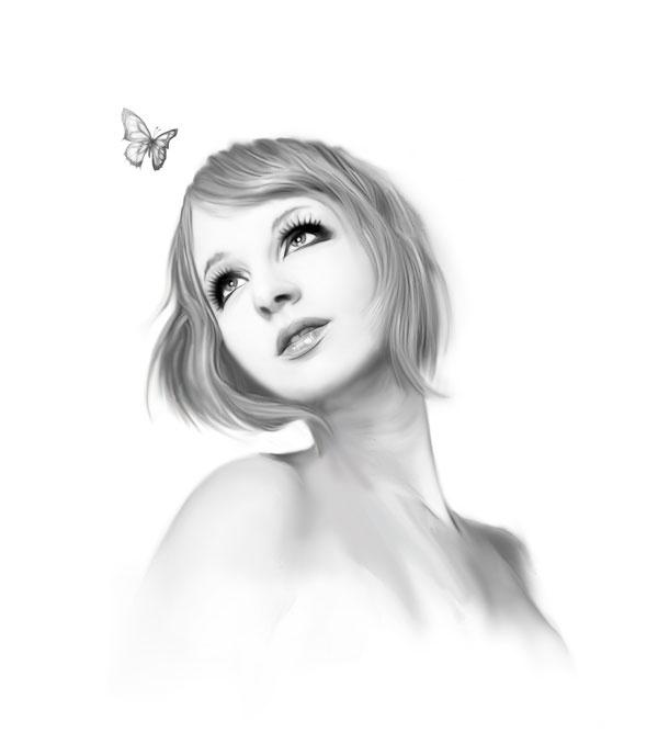 ilustradora Marisa López ilustración ametza