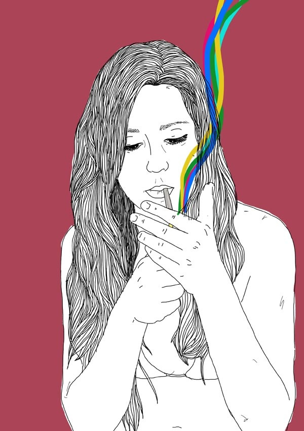 Ilustradora Mónica Crusellas ilustración 14