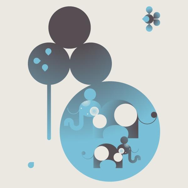 Ilustradora Nausica Ilustración 06
