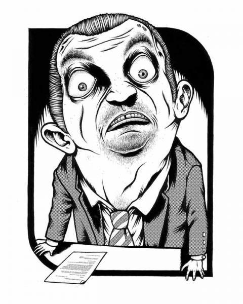Ilustradora Noemí González Ilustración 15