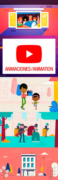 Animaciones Feitosa animation