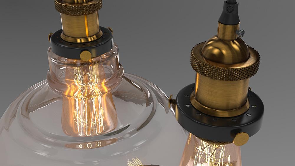 ilustraciones 3d infografia diseño de producto industrial render 0022