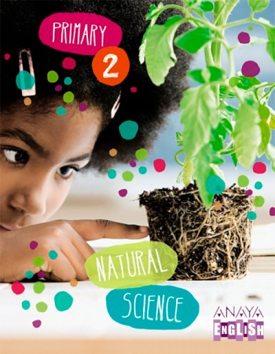 ilustraciones-libro-natural-science-primary-2-anaya