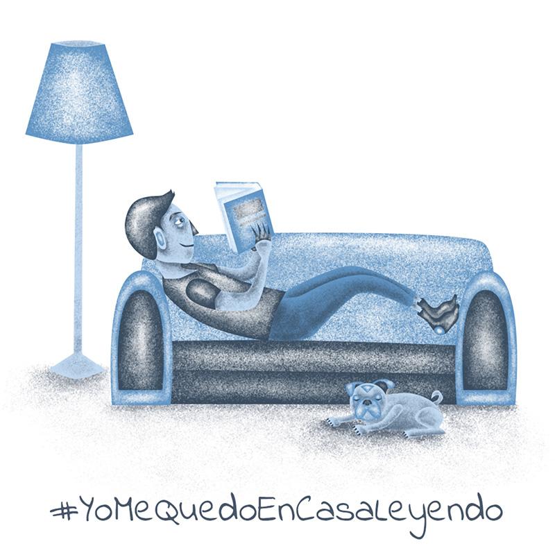 ilustrador Juan Pablo Méndez, ilustración 1