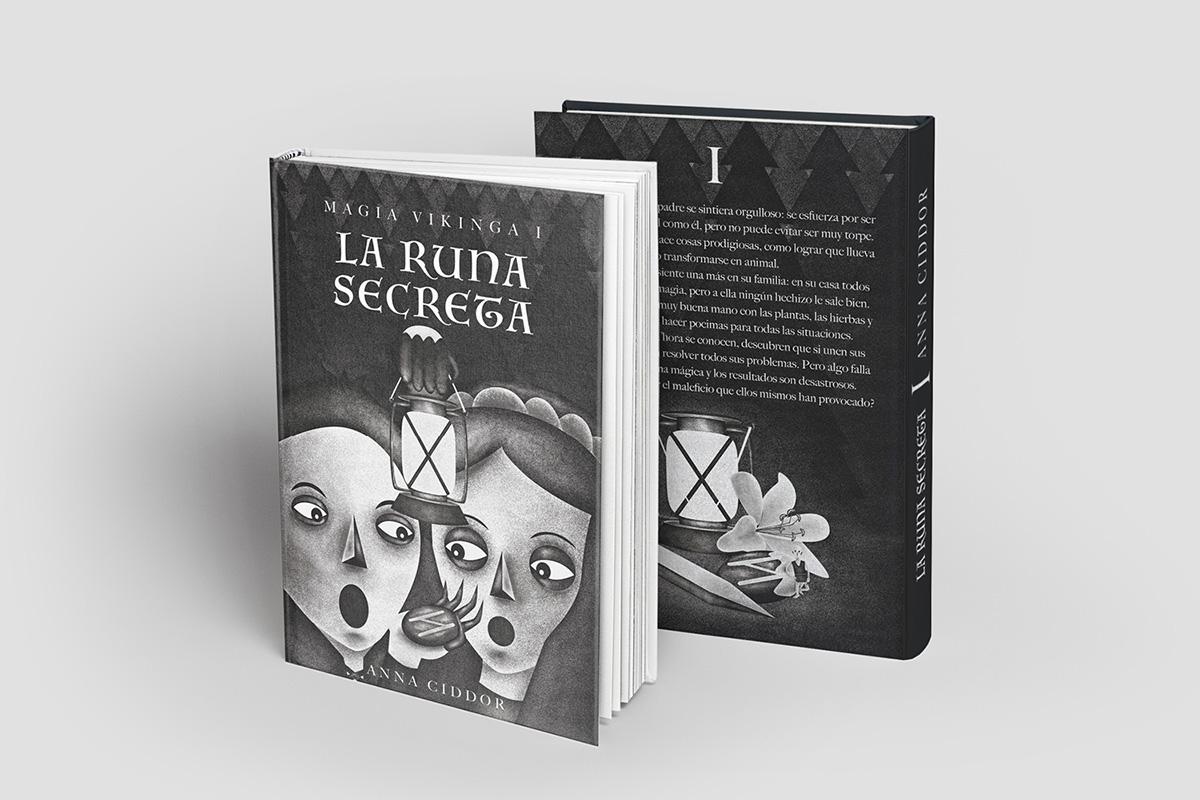 ilustrador Juan Pablo Méndez, ilustración 13