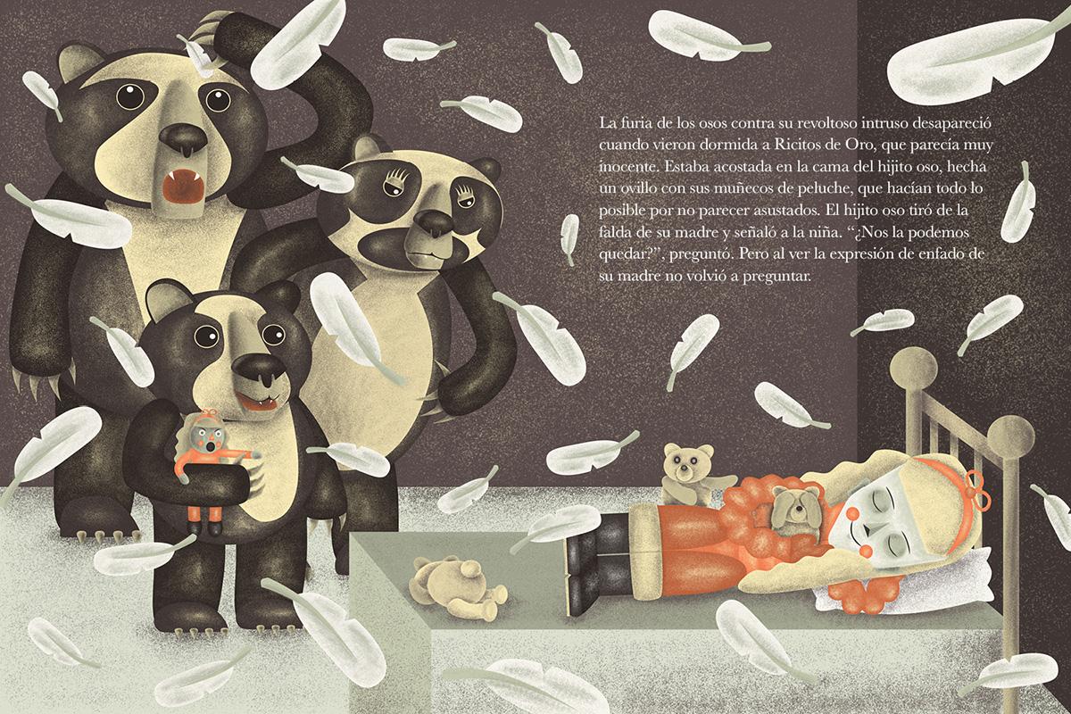 ilustrador Juan Pablo Méndez, ilustración 16