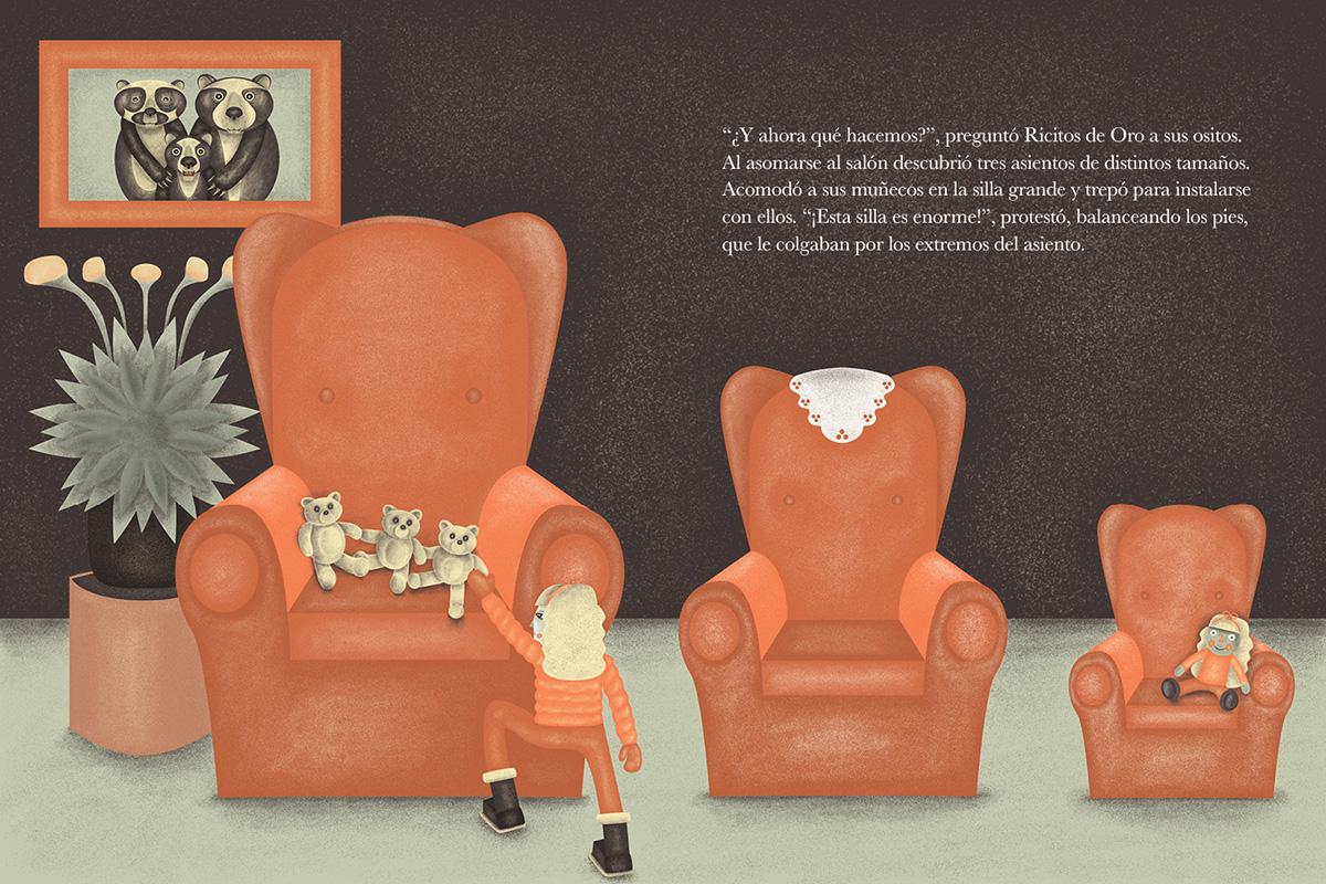ilustrador Juan Pablo Méndez, ilustración 17