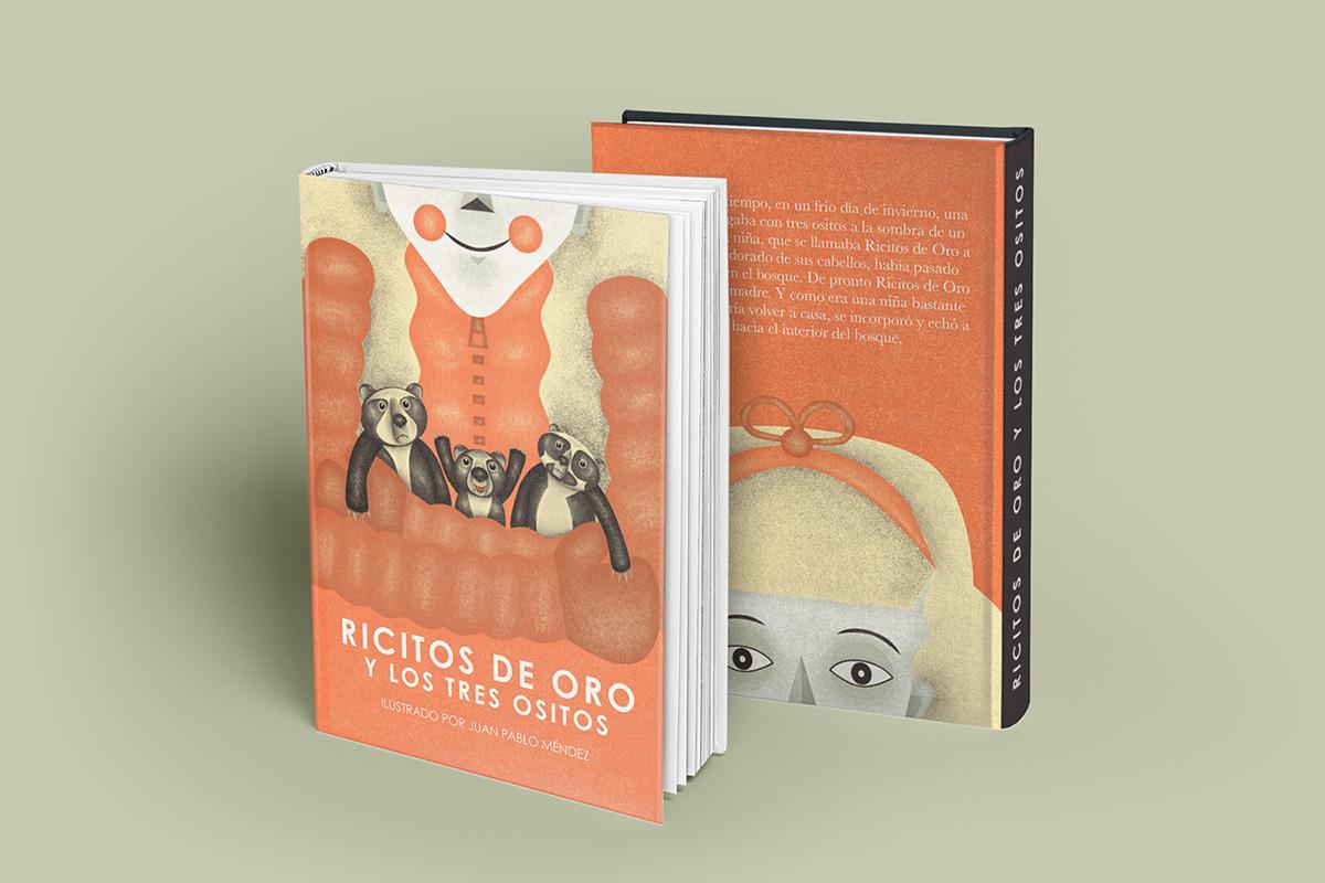 ilustrador Juan Pablo Méndez, ilustración 18