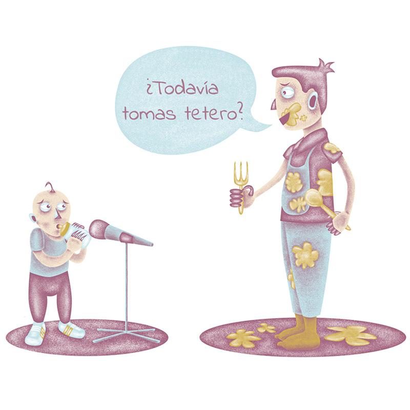 ilustrador Juan Pablo Méndez, ilustración 5