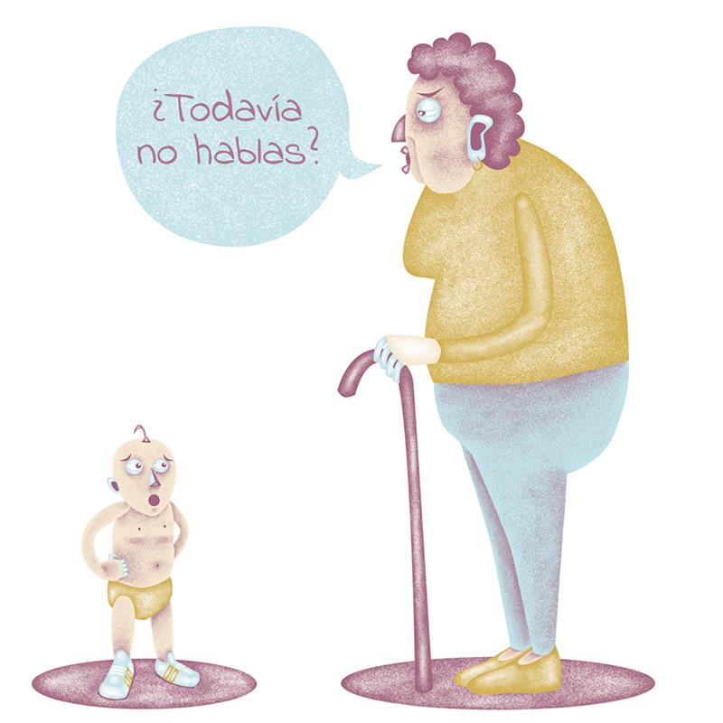 ilustrador Juan Pablo Méndez, ilustración 7