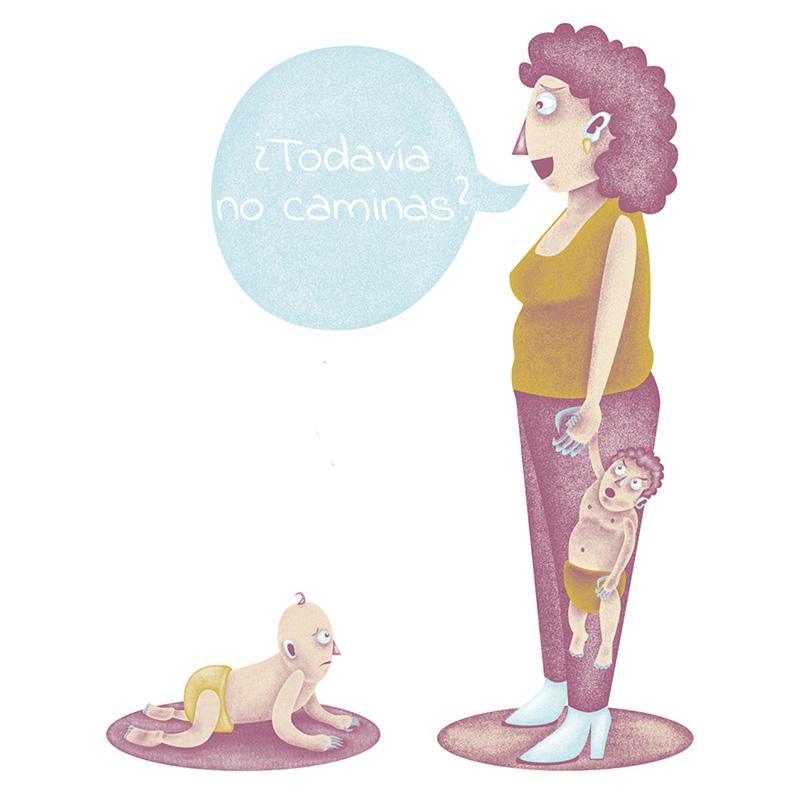 ilustrador Juan Pablo Méndez, ilustración 8