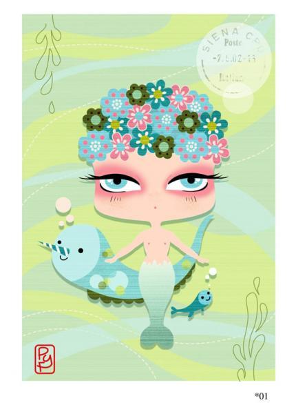 Patricia Yuste Ilustración 02