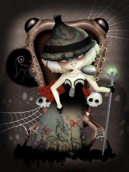 Patricia Yuste Ilustración 03
