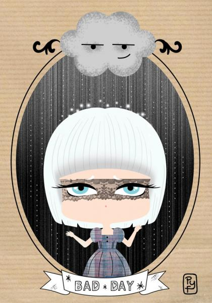 Patricia Yuste Ilustración 05