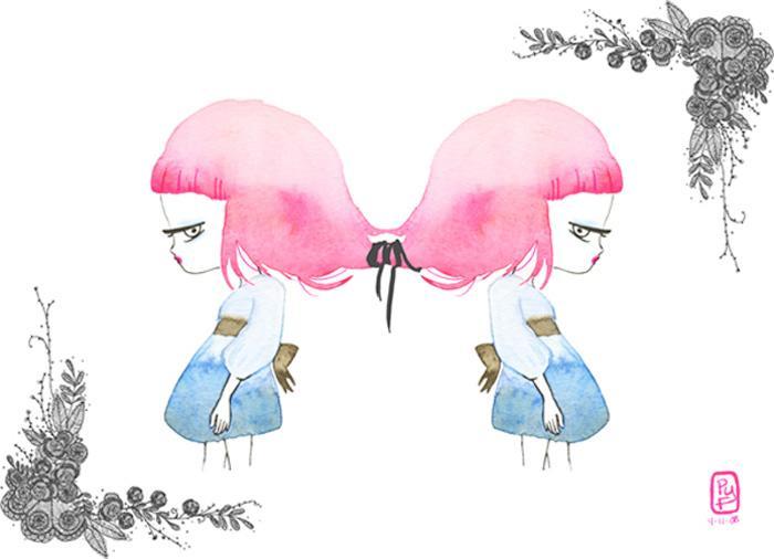 Patricia Yuste Ilustración 11