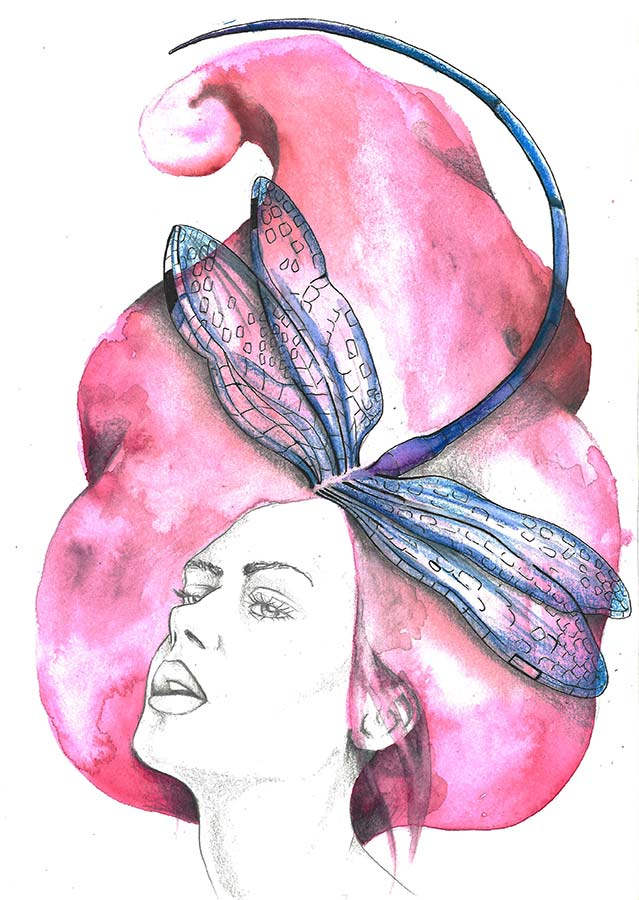 Ilustradora Rita Cisnal Herrero ilustración 003