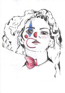 Ilustradora Rita Cisnal Herrero ilustración 006
