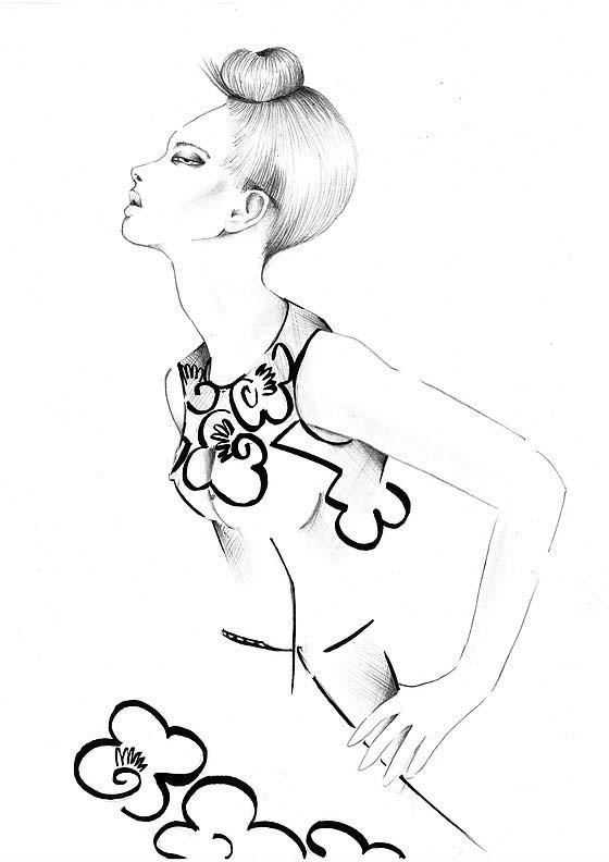 Ilustradora Rita Cisnal Herrero ilustración 008
