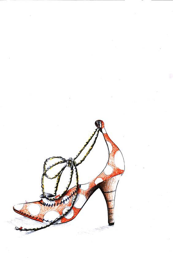 Ilustradora Rita Cisnal Herrero ilustración 013