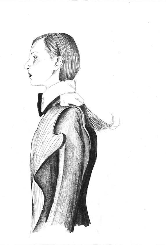 Ilustradora Rita Cisnal Herrero ilustración 014