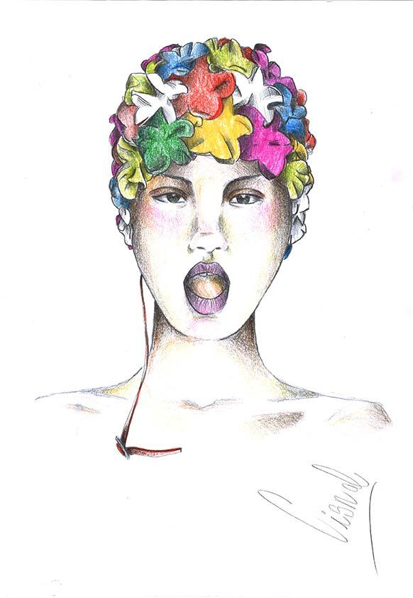Ilustradora Rita Cisnal Herrero ilustración 017