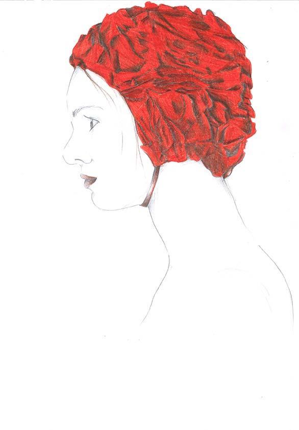 Ilustradora Rita Cisnal Herrero ilustración 018