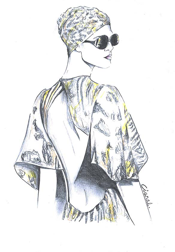 Ilustradora Rita Cisnal Herrero ilustración 020
