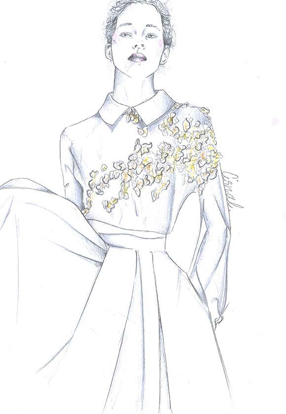 Ilustradora Rita Cisnal Herrero ilustración 021