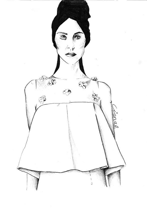 Ilustradora Rita Cisnal Herrero ilustración 022