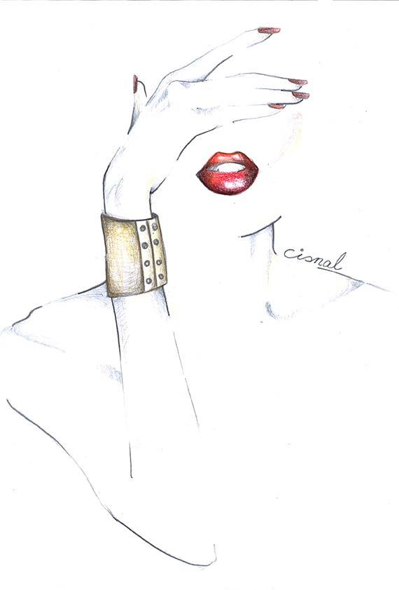 Ilustradora Rita Cisnal Herrero ilustración 026