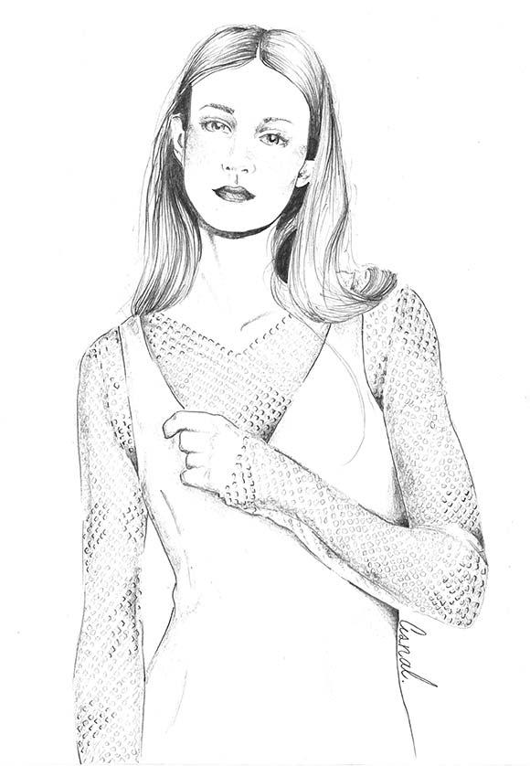 Ilustradora Rita Cisnal Herrero ilustración 028