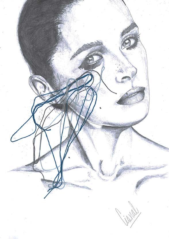 Ilustradora Rita Cisnal Herrero ilustración 030