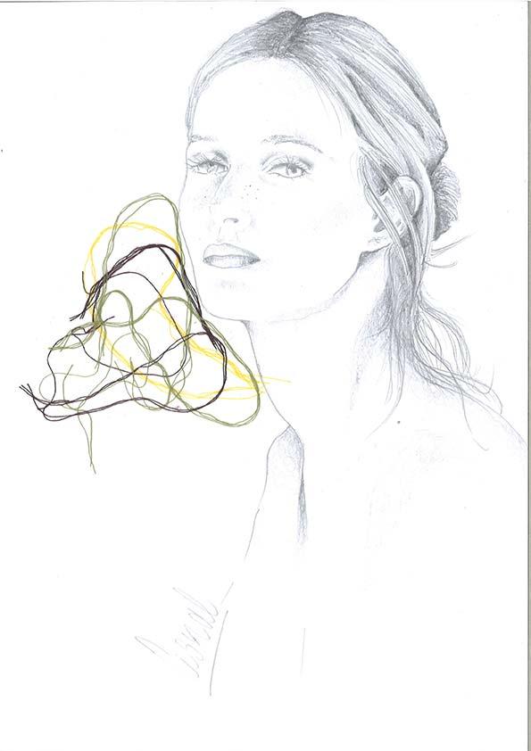 Ilustradora Rita Cisnal Herrero ilustración 031