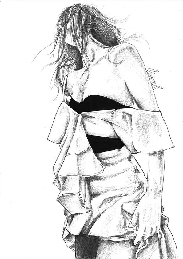 Ilustradora Rita Cisnal Herrero ilustración 036
