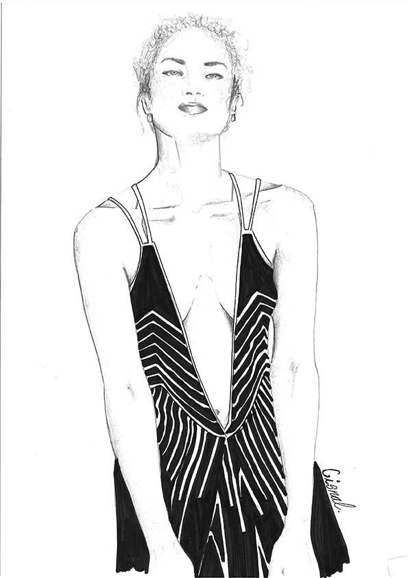 Ilustradora Rita Cisnal Herrero ilustración 038