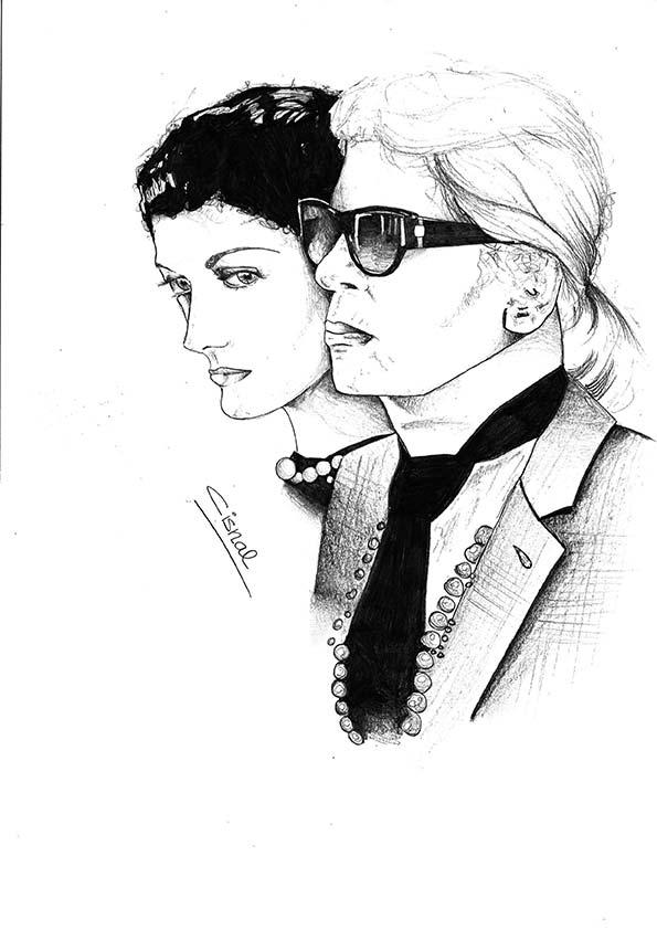 ilustradora Rita Cisnal Herrero ilustración 046