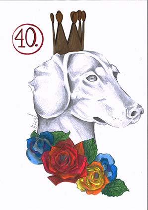 lustradora Rita Cisnal Herrero ilustración 062