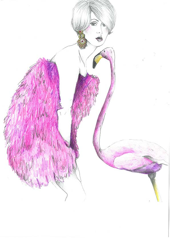 ilustradora Rita Cisnal Herrero ilustración 073